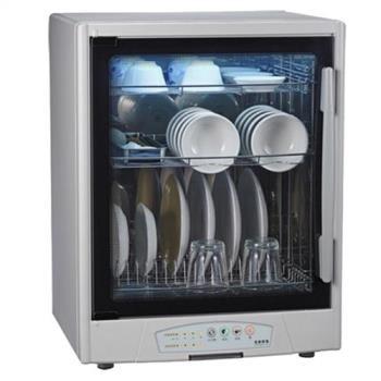 名象白鐵三層烘碗機 TT-928