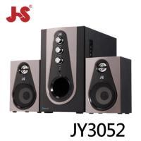 JS 淇譽 JY3052 不倒翁 藍牙 OTG 2.1 聲道 多媒體喇叭