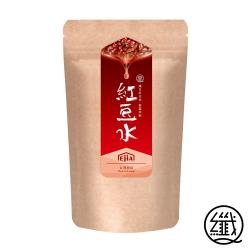 纖Q紅豆水2g*30包/袋
