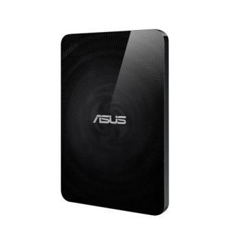ASUS華碩 Travelair N 1TB Wi-Fi硬碟(WHD-A2)