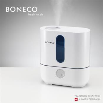 瑞士BONECO 超音波空氣保濕機 U200