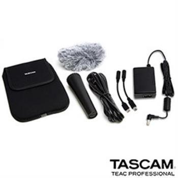 【日本TASCAM】DR系列配件 AK-DR11GMK2