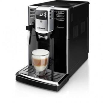 飛利浦Saeco Incanto全自動義式咖啡機HD8911