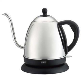 維康不鏽鋼1.0L電茶壺 WK-1000