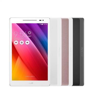 【福利品】ASUS ZenPad 8.0 8吋八核心可通話平板 LTE/16G (Z380KNL)