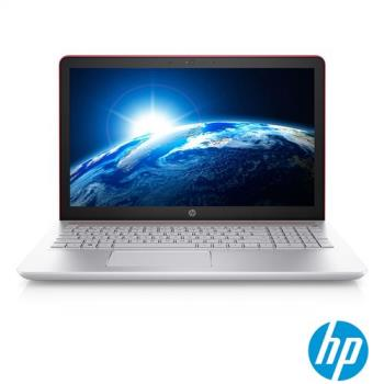 HP Pavilion 15-cc178TX 15.6吋 i5-8250U 獨顯 筆記型電腦(礦石銀)