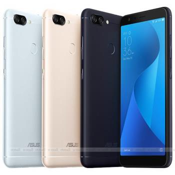 ASUS ZenFone Max Plus M1 ZB570TL 3G/32G