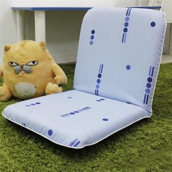 【KOTAS】日式防潑水休閒和室椅