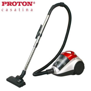PROTON普騰 龍捲風免集塵袋真空吸塵器 PVA-001