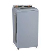 寶島8公斤不鏽鋼內槽脫水機 PT-808