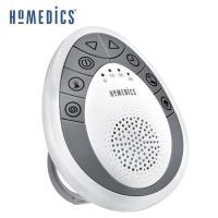 美國HOMEDICS  mini攜帶式除噪助眠機 SS-1200
