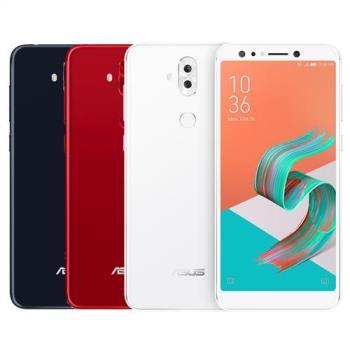 ASUS ZenFone 5Q ZC600KL 4G/64G