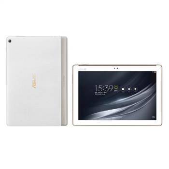 【福利品】ASUS ZenPad 10 10吋四核心平板 Z301ML (2G/16G) LTE