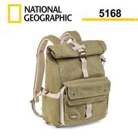 國家地理 National Geographic (NG 5168) 探險家系列