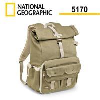 國家地理 National Geographic (NG 5170) 探險家系列