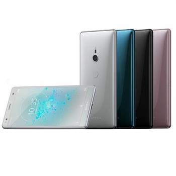 Sony Xperia XZ2  5.7 吋八核心智慧型手機(6G/64G)