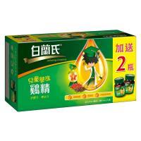白蘭氏兒童學進雞精42g(6+2瓶/盒)x6盒