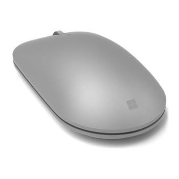 Microsoft 微軟 時尚藍牙滑鼠