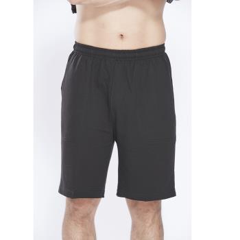 TOMATO BEAR彈力純棉短褲限時特惠