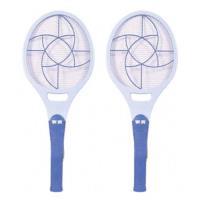 Anbao 安寶  雙層大型電子電蚊拍 AB-9920 ( 兩入組 )