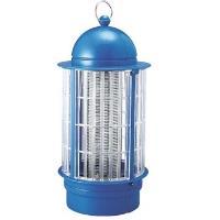 Anbao 安寶  6W捕蚊燈) AB-9211 ( 6坪適用 )