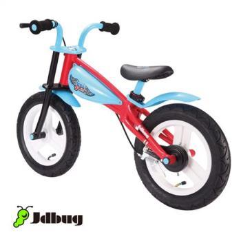 JDBug 兒童滑步車 Billy TC04S / 城市綠洲