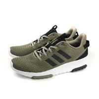 Adidas CF Racer TR 男 慢跑鞋 BC0020