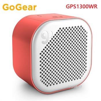 GoGear 無線藍牙喇叭 GPS1300