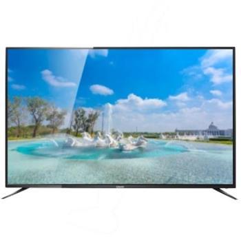 CHIMEI奇美75吋4K UHD聯網液晶顯示器+視訊盒TL-75U700