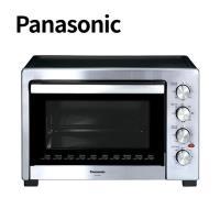 Panasonic國際牌 38L大容量電烤箱 NB-H3800(庫)