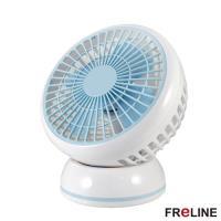 FReLINE USB風扇FF-TB836