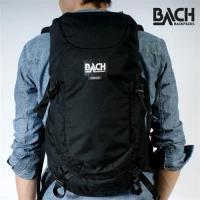 Bach 登山健行背包 Shield 22 125300(17) / 城市綠洲