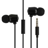 華碩 ASUS 入耳式原廠耳機3.5mm接頭 (平輸)