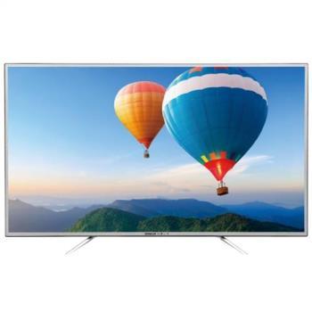 含標準安裝★台灣三洋SANLUX 49型4K聯網液晶顯示器SMT-K49U《視訊盒需另購》