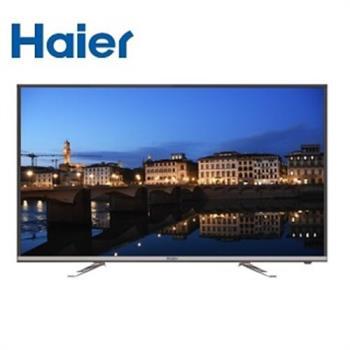 海爾32吋顯示器+視訊盒LE32K5000(與TL32K1TRE TL-32A600 C32-300同面板吋)