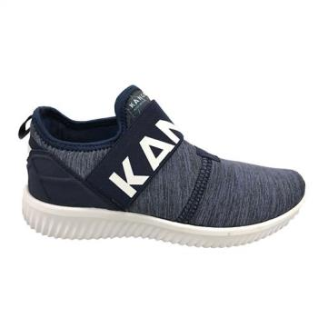 英國KANGOL高彈力釋壓休閒鞋