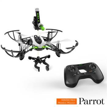 Parrot Mambo Mission 空拍機/無人機 PF727057