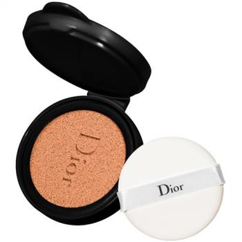 Dior 迪奧 精萃再生花蜜氣墊粉餅蕊SPF50/PA+++(15g)(無盒版)