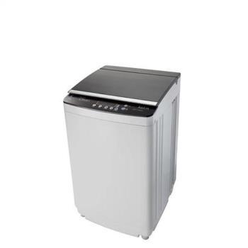 KOLIN 歌林11KG 全自動單槽洗衣機 BW-11S03