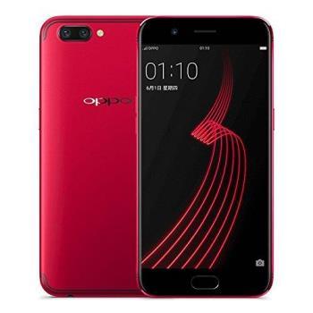 OPPO R11s (4GB/64GB)6.01吋八核2000萬清晰美顏智慧手機