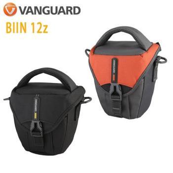 Vanguard BIIN 新影者 12Z 微單眼槍套包