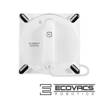 Ecovacs 智慧擦窗機器人 G950