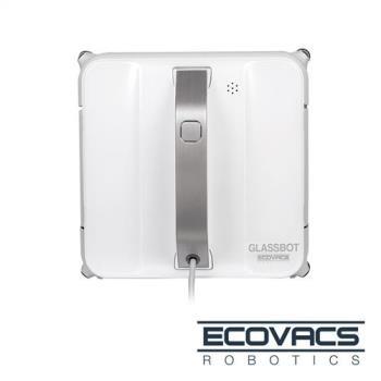 Ecovacs 智慧擦窗機器人 G850