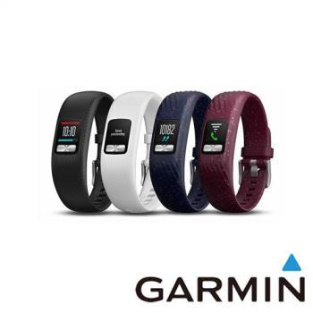 GARMIN vivofit 4 健身手環