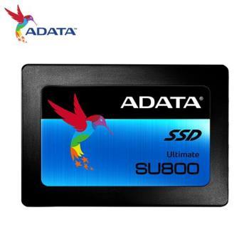 ADATA威剛 Ultimate SU800 512G SSD 2.5吋固態硬碟