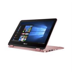 ASUS華碩 VivoBook Flip 12 觸控翻轉筆電 R211NA-0041EN3350 11.6吋/N3350/4G/64G