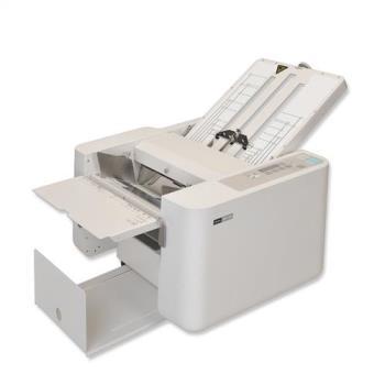 內田洋行UCHIDA EZF100高級摺紙機