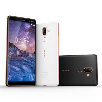 Nokia 7 Plus 4G/64G