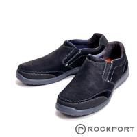 Rockport 城市玩家系列 EVA輕量底休閒 男鞋-兩色
