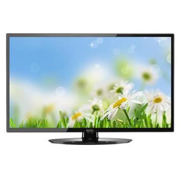 KOLIN歌林 32吋 液晶顯示器+視訊盒 KLT-32EE01-含運不安裝